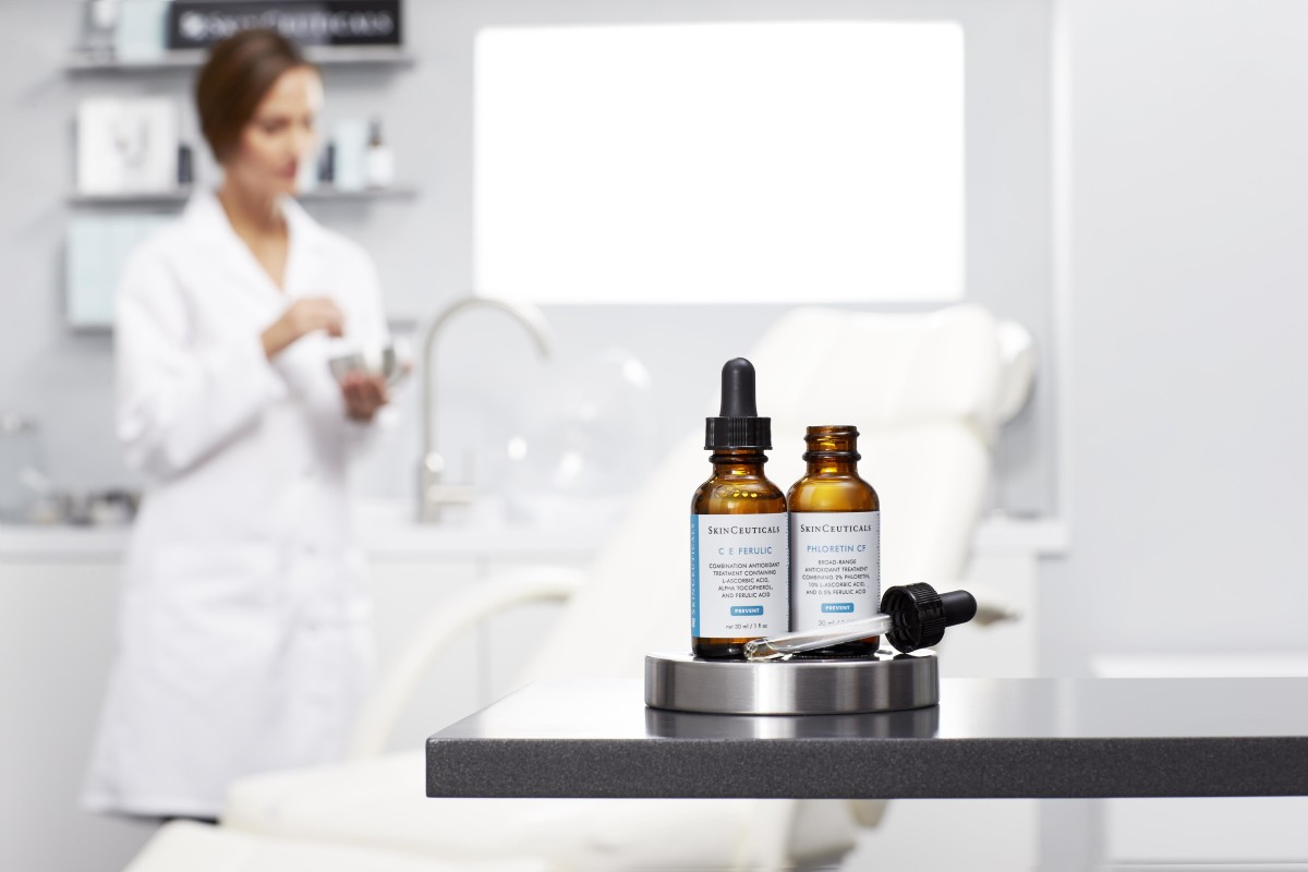 skinceuticals_lab
