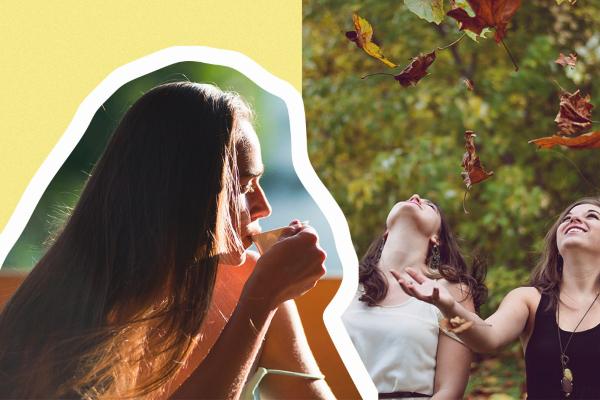 10-ideja-za-nezaboravnu-jesen-