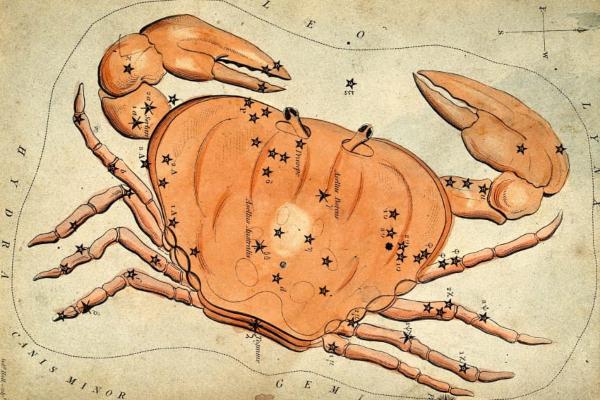 10-iznenadjujućih-cinjenica-koje-niste-znali-o-astrologiji (7)