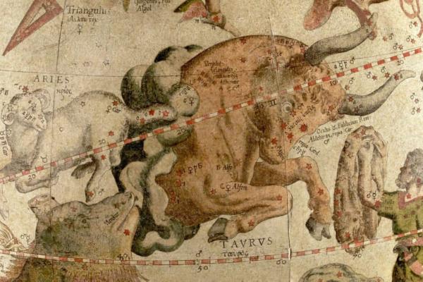 10-iznenadjujućih-cinjenica-koje-niste-znali-o-astrologiji