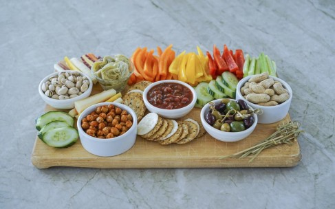 NUTRILITE с кальцием и магнием