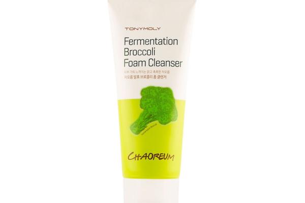 5-razloga-da-odmah-pocnete-da-koristite-kozmetiku-sa-brokolijem (3)