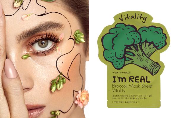 5-razloga-da-odmah-pocnete-da-koristite-kozmetiku-sa-brokolijem (4)