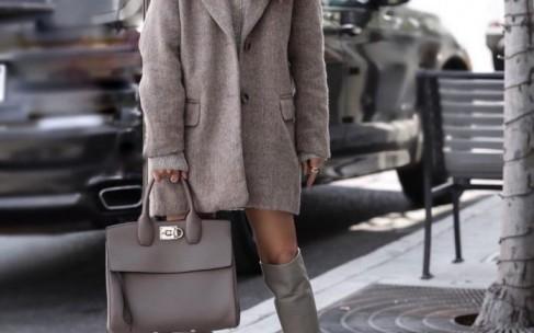 Женская обувь, которая сводит мужчин с ума