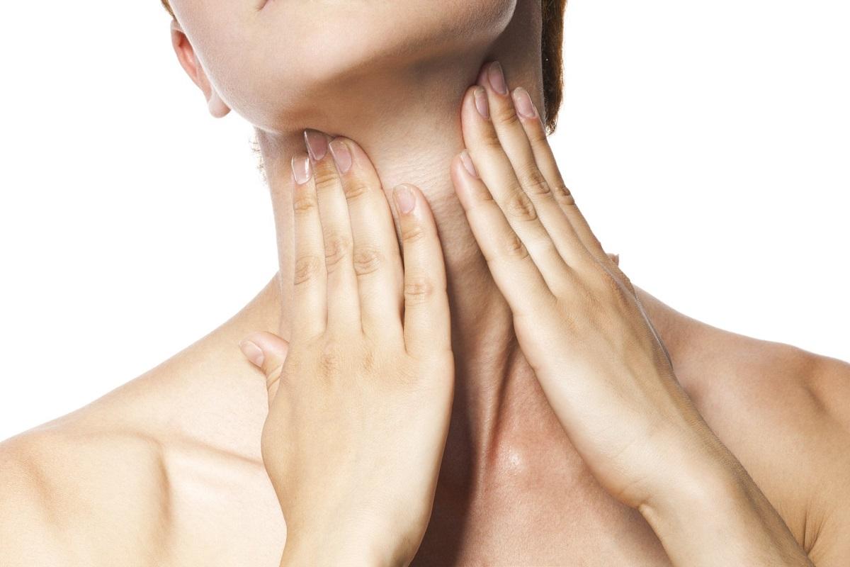 Домашний уход за кожей груди