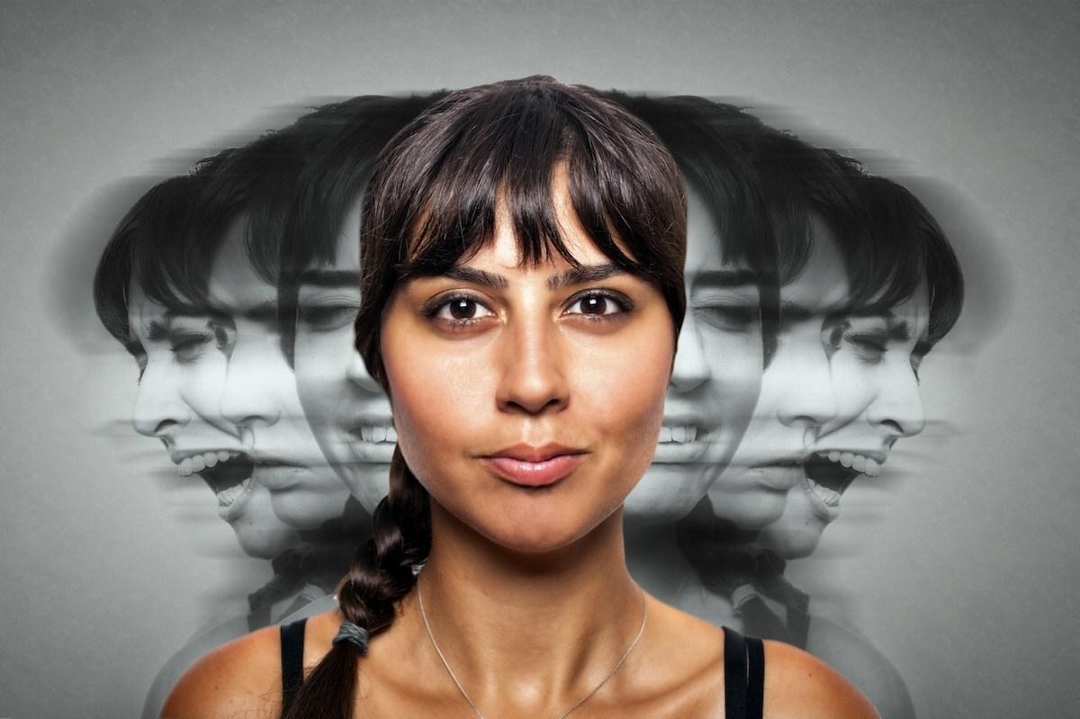 Новые типы личности: забудьте о флегматиках и холериках!