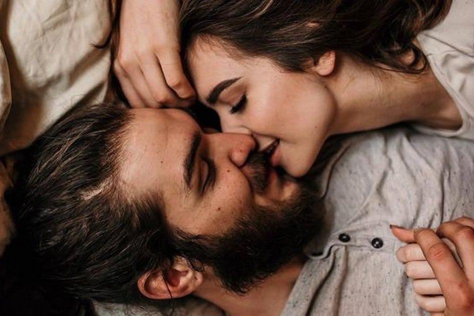 casal-apaixonado-destaque