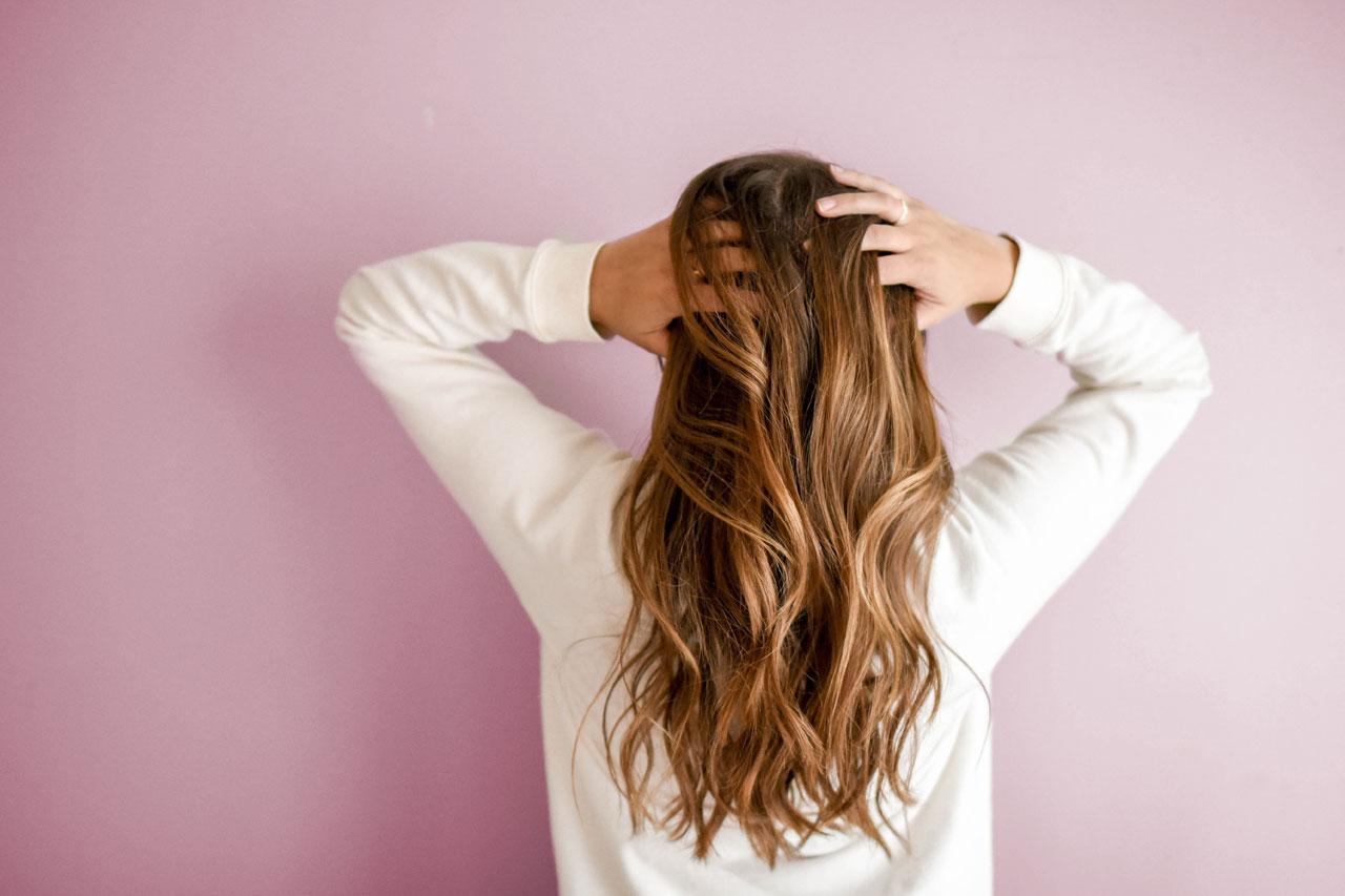Окрашивание волос дома — распространенные ошибки