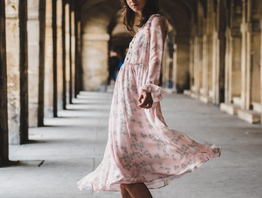 Какие модные тенденции будут актуальны осенью?