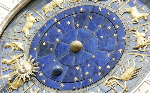 Неожиданные факты об Астрологии, которые вы точно не знали