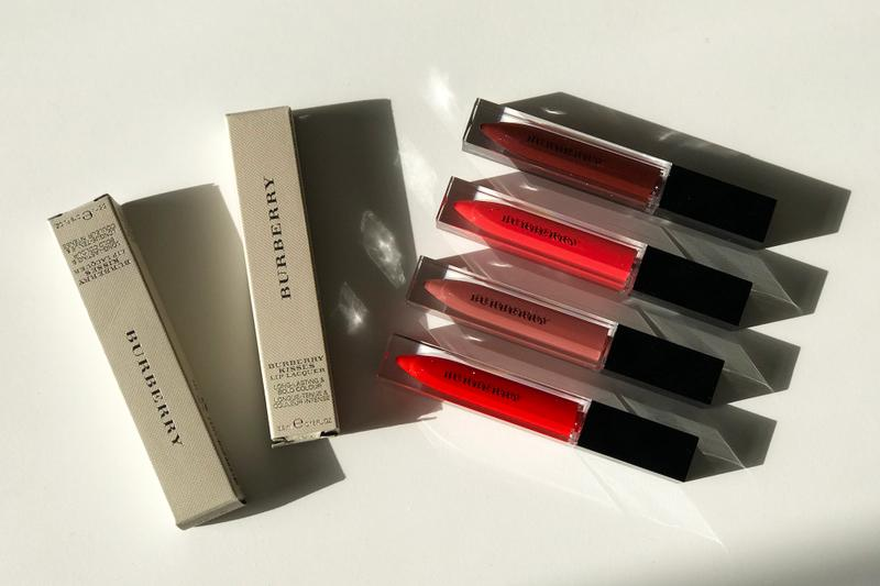 https___hypebeast.com_wp-content_blogs.dir_6_files_2019_09_burberry-liquid-lipstick-beauty-makeup-review-1-1