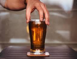Когда стоит выбирать безалкогольное пиво?