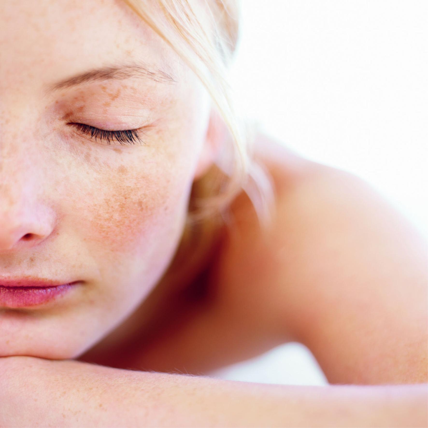 В чем разница между дневным и ночным кремом?