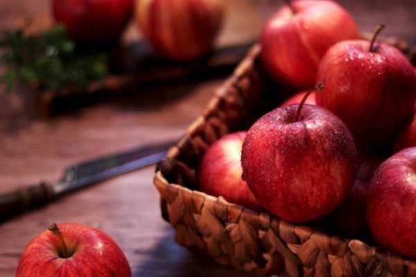 10-super-proizvoda-koje-vredi-jesti-tokom-jesenje-sezone (10)