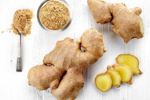 10-super-proizvoda-koje-vredi-jesti-tokom-jesenje-sezone (4)