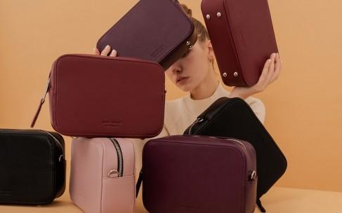 Умные сумки — хит сезона
