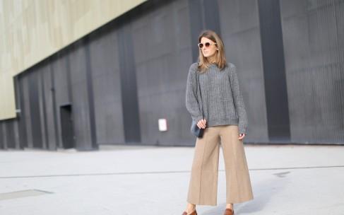 Как экономить на покупках и при этом быть стильной?