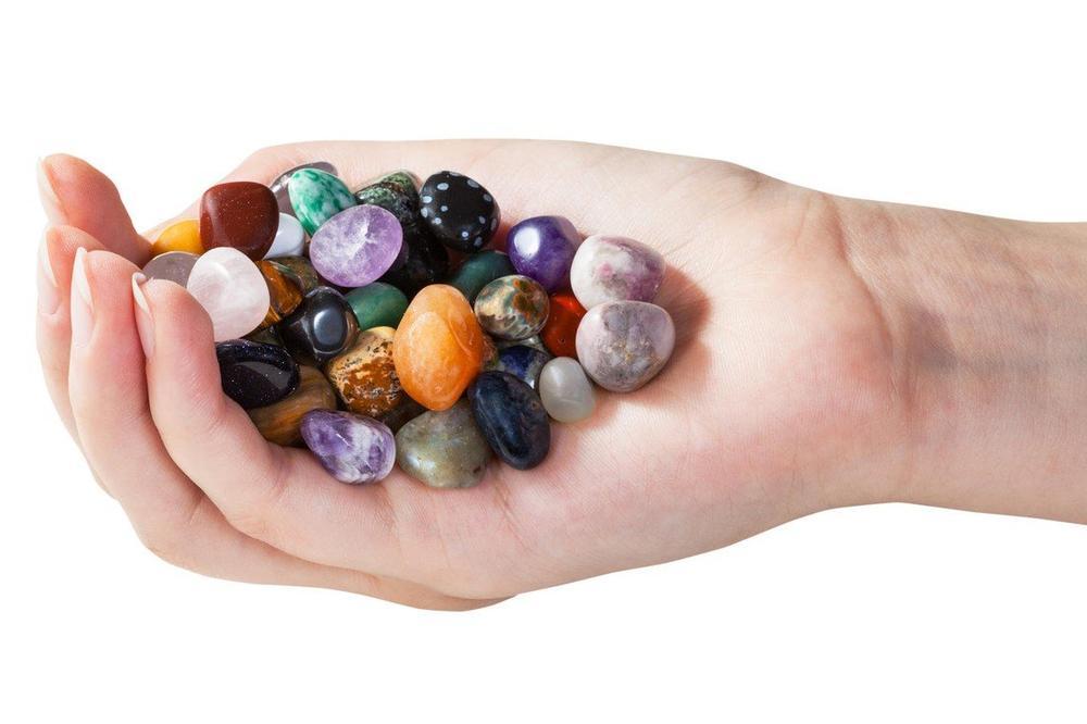 445729_drago-kamenje_ls