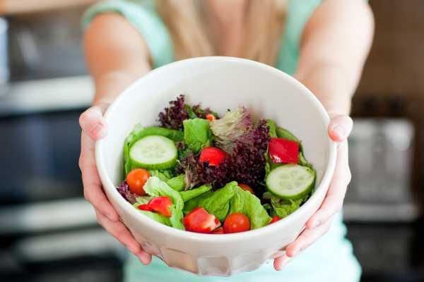 6-nacina-da-smanjite-apetit-bez-ogranicavanja-hrane (3)