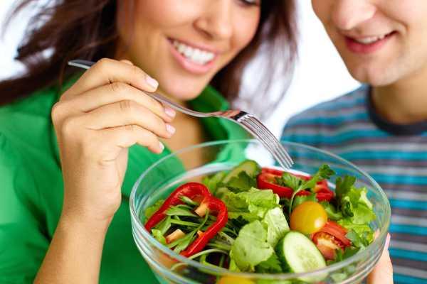 6-nacina-da-smanjite-apetit-bez-ogranicavanja-hrane (4)