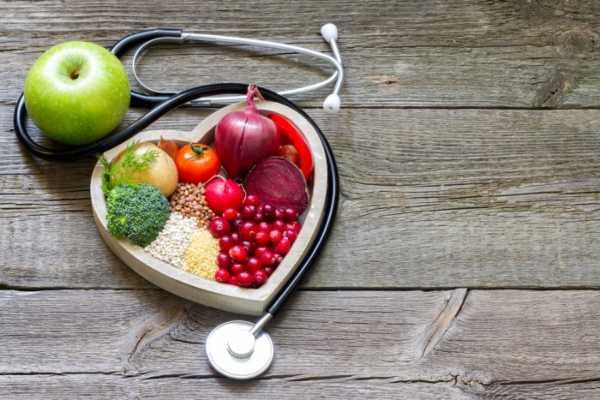 6-nacina-da-smanjite-apetit-bez-ogranicavanja-hrane (6)