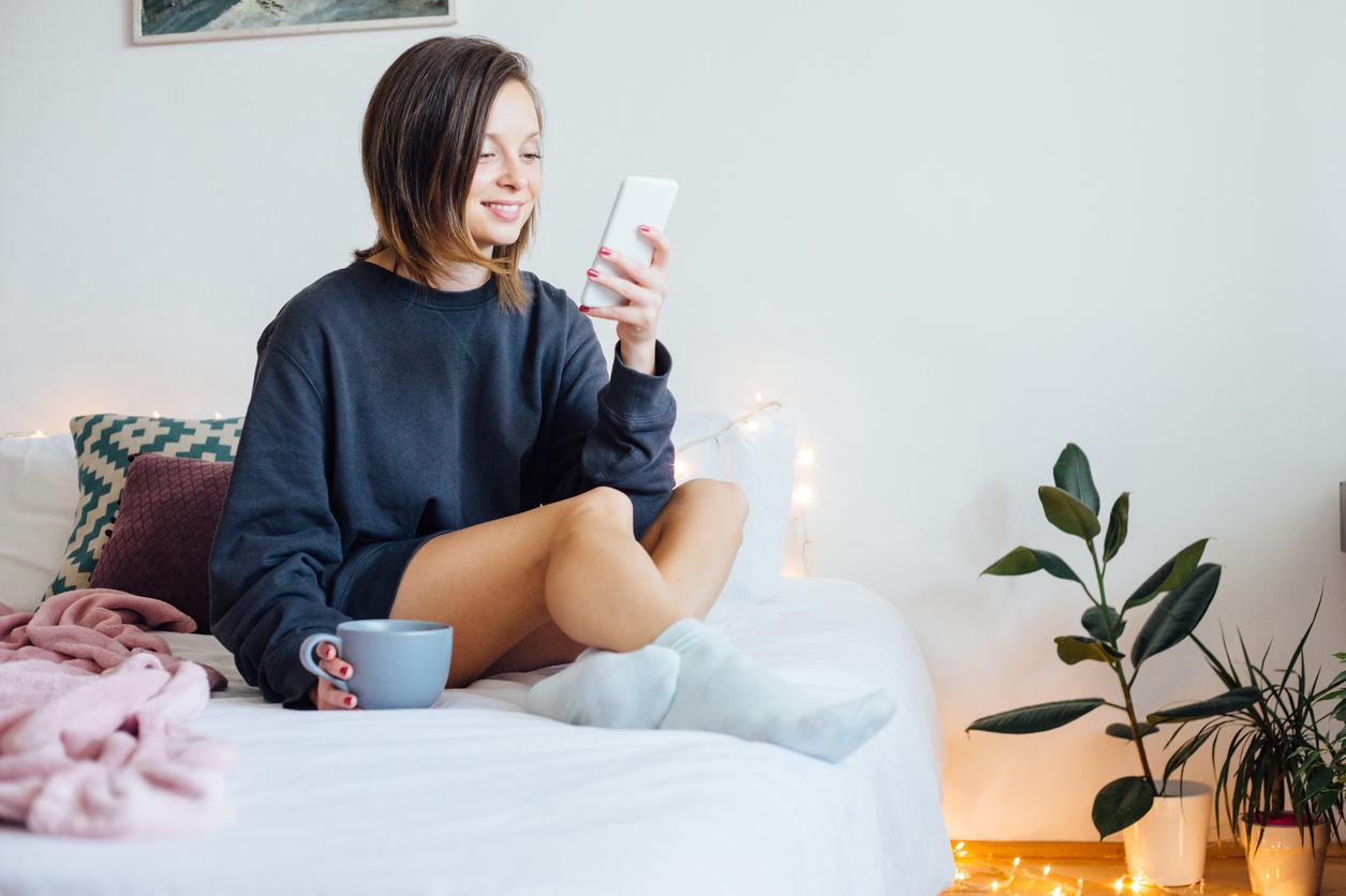 Идеальное утро: что можно сделать до выхода из дома?