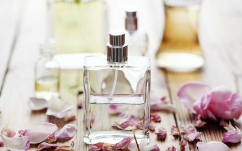 Как узнать поддельный парфюм?