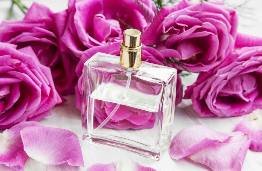 61607974-parfem-miris