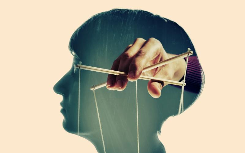 9-nacina-da-prepoznate-i-izbjegnete-manipulatora