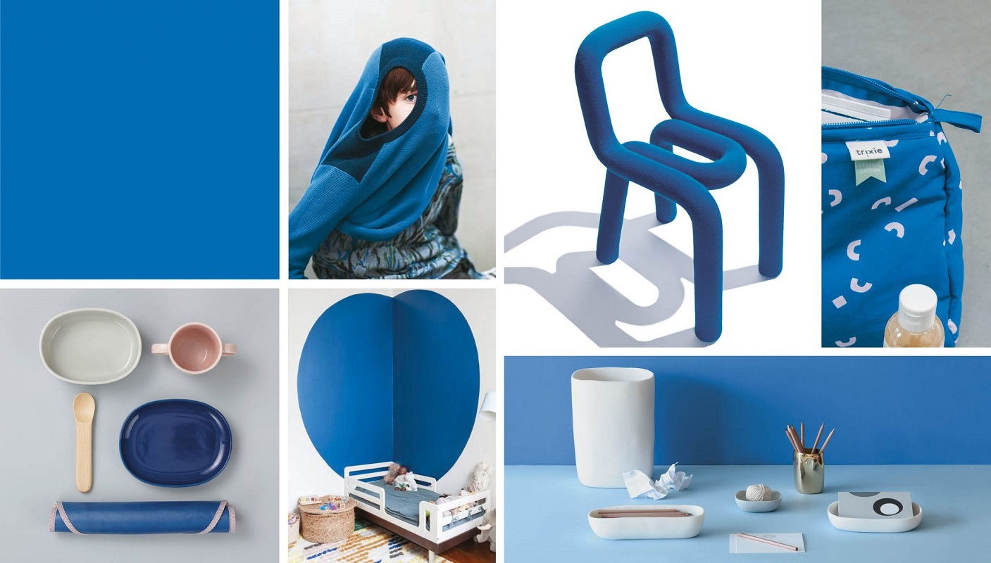 Colour-Direction-2020-French-Blue