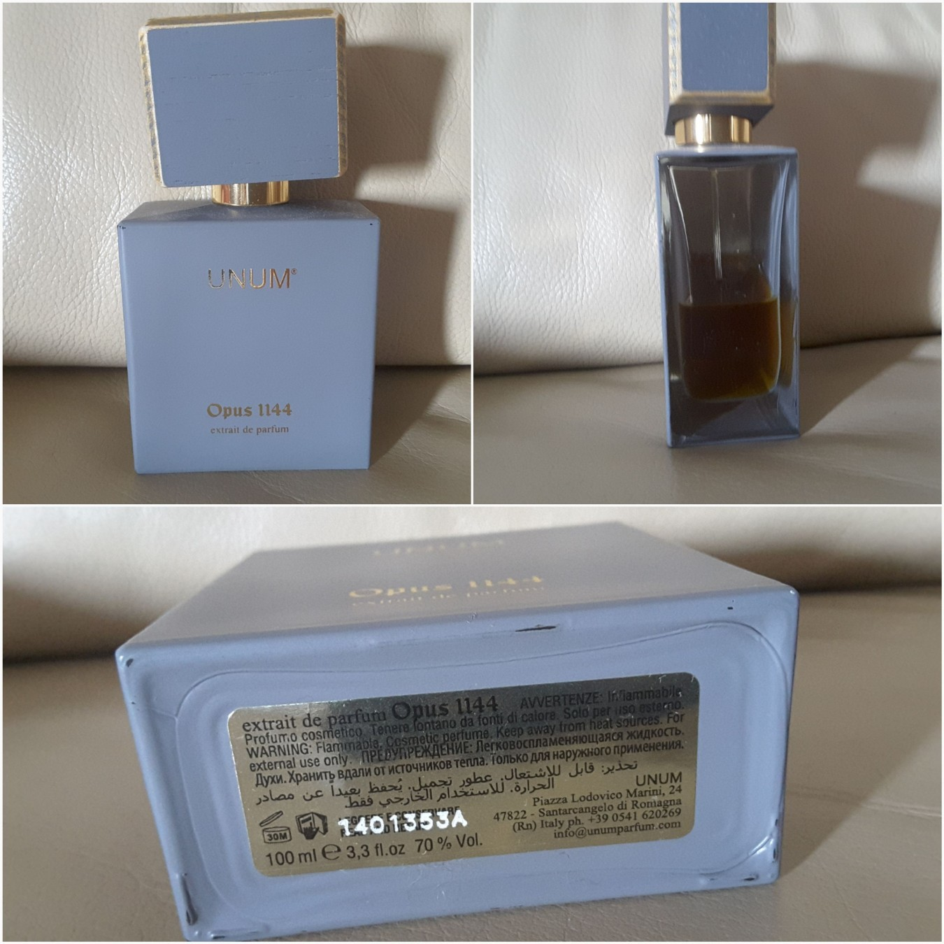 Filippo-Sorcinelli-Unum-1144-parfem-original_slika_O_104007651