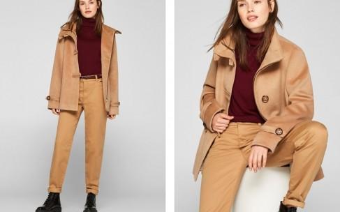 Модные брюки, которые подходят любому типу фигуры