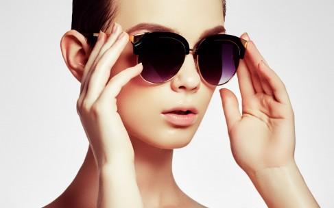 Какие очки будут модными в следующем году?