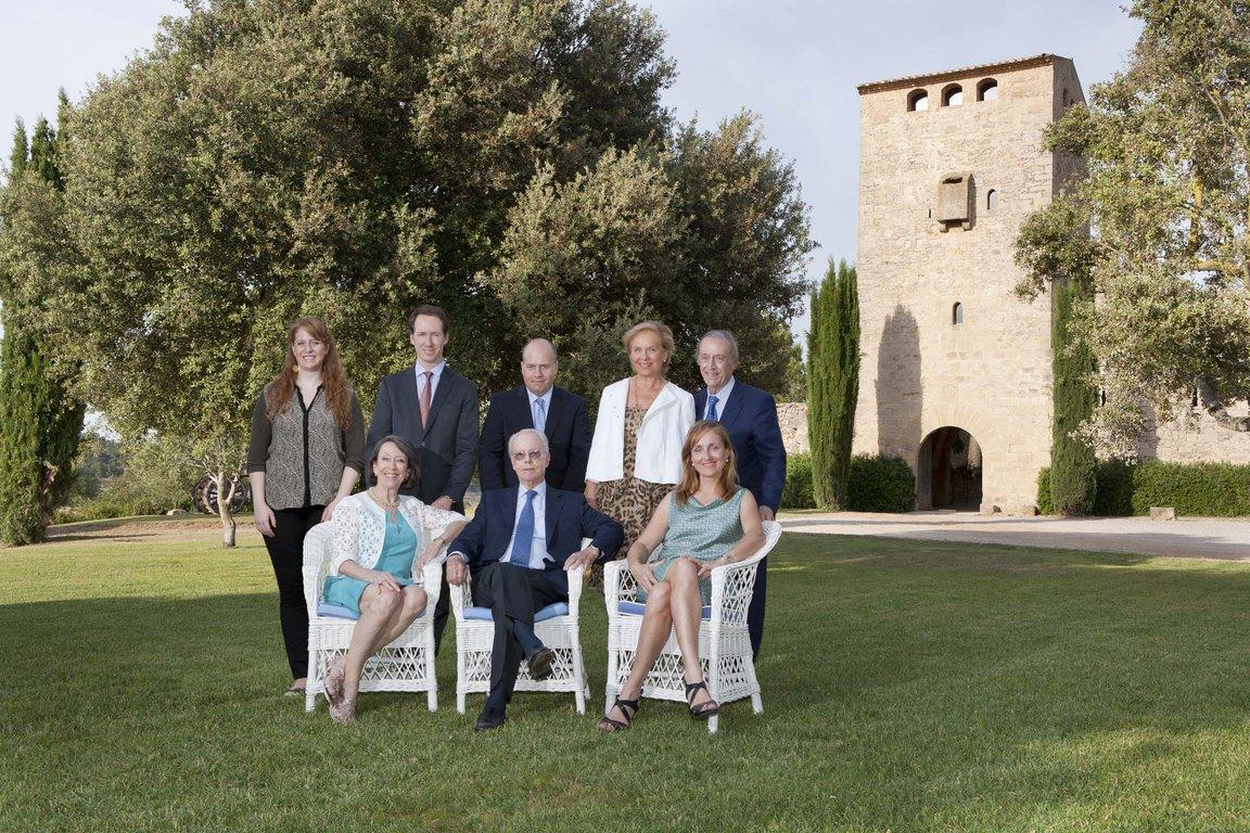 familiatorres-castillo-milmanda-157