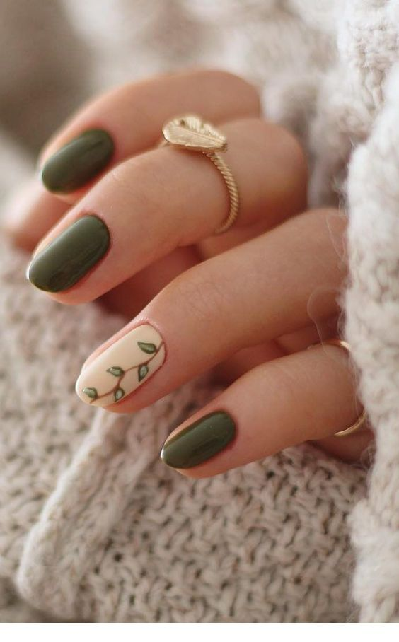 nokti-popularladies