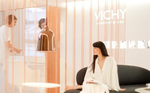 Особенности лечения диабета на курорте VICHY