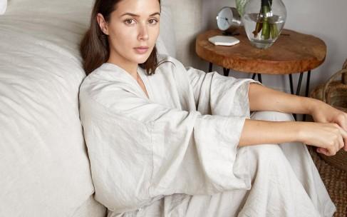 Как найти лучший антивозрастной крем для лица?