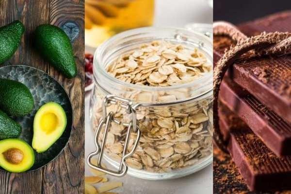 Какой жир нужно есть ежедневно?