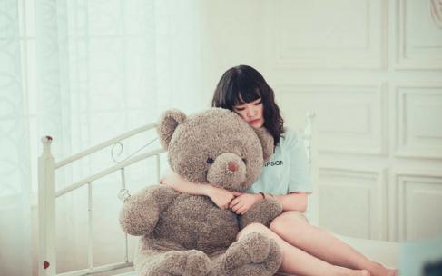 Подавление аппетита и улучшение сна: 5 htp