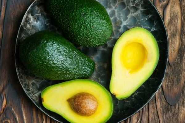 6-zdravih-masnih-proizvoda-koji-će-vas-iznenaditi (4)