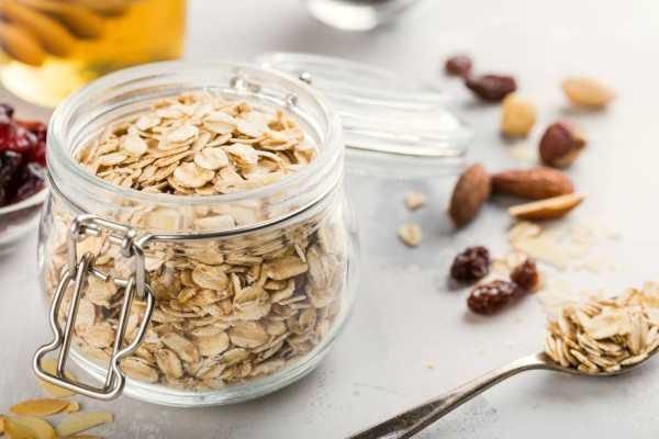 6-zdravih-masnih-proizvoda-koji-će-vas-iznenaditi (6)
