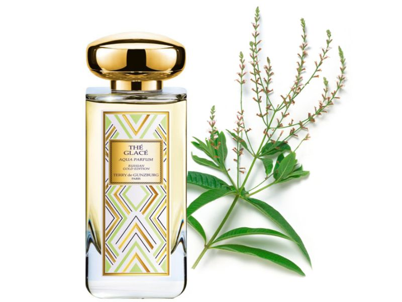 6-zelenih-mirisa-kojima-cete-ostaviti-trajni-utisak-3135-Yw