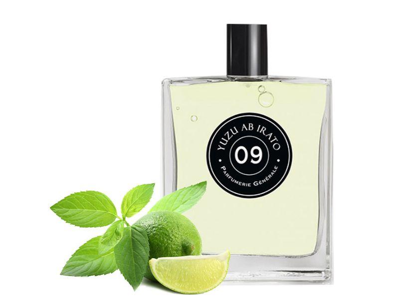 6-zelenih-mirisa-kojima-cete-ostaviti-trajni-utisak-3135-aK