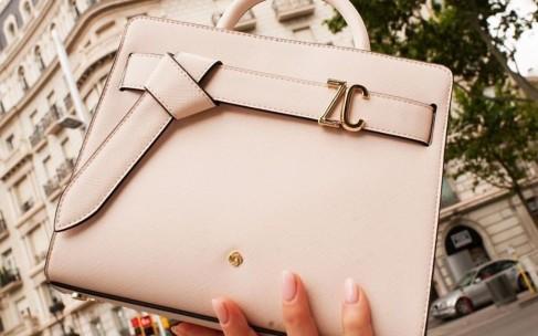 Как навести порядок в сумке и его поддерживать?
