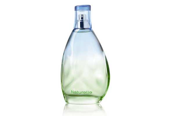 9-parfema-sa-notama-nevena