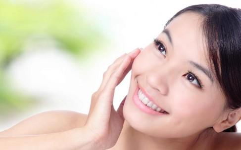 Почему японская косметика и БАДы так эффективны?