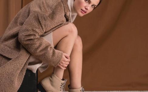 Различия  между дорогой и дешевой обувью
