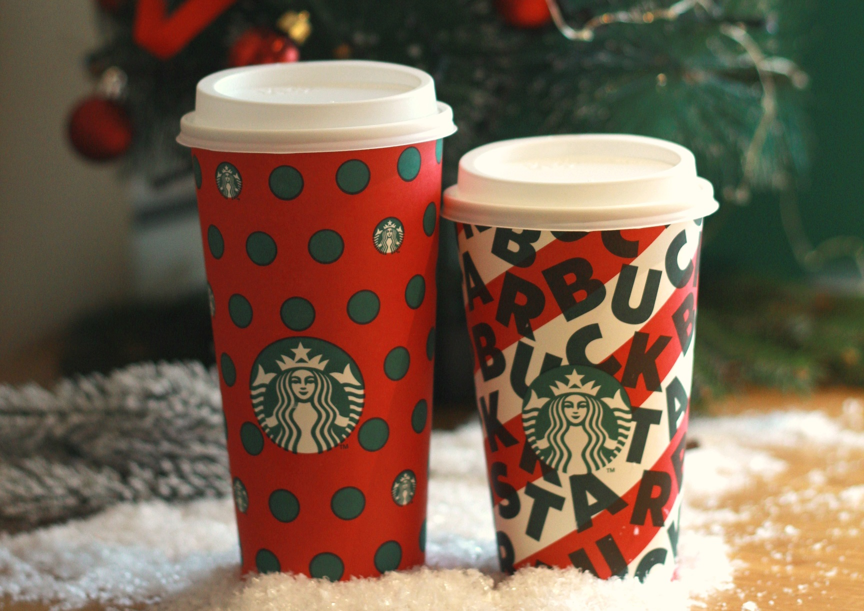 Red Cup_