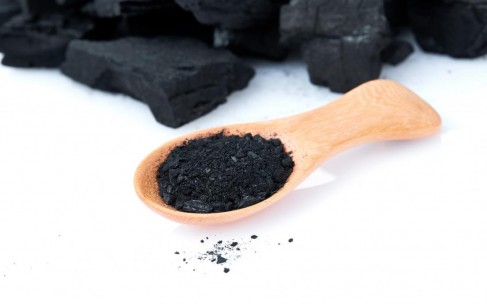 12 проблем, которые может решить активированный уголь