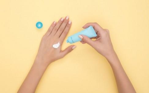 Несколько проблем, которые может решить крем для рук